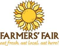 Farmer's Fair