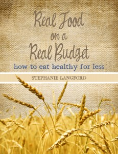 RealFood_BookCover