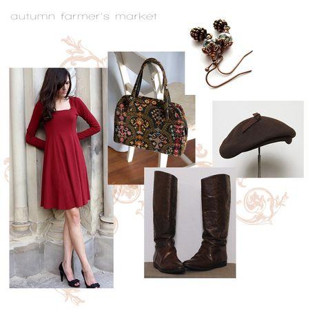 Vi_autumn-outfits02