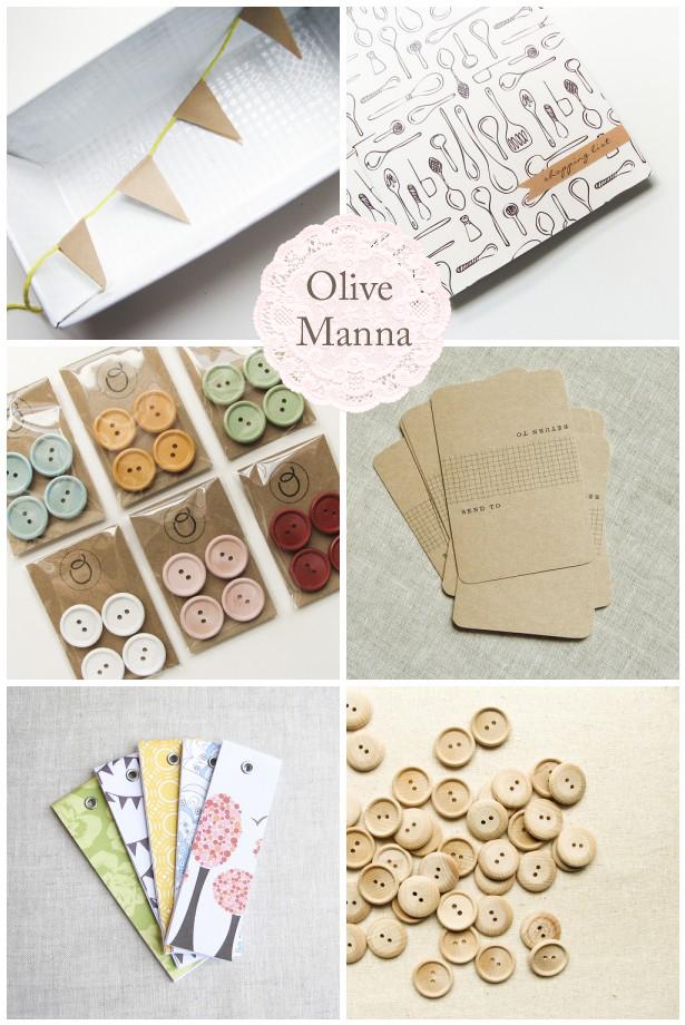 OliveManna_1 copy