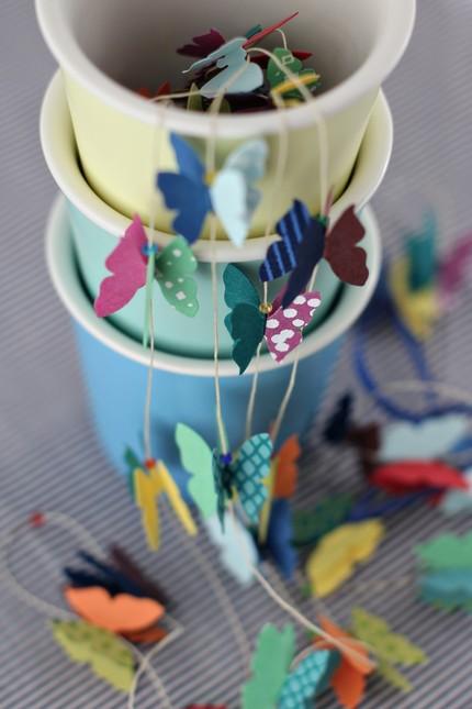 ButterflyGarland2