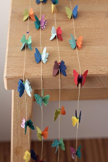 ButterflyGarland3