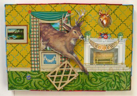 JF Oh Deer (2)