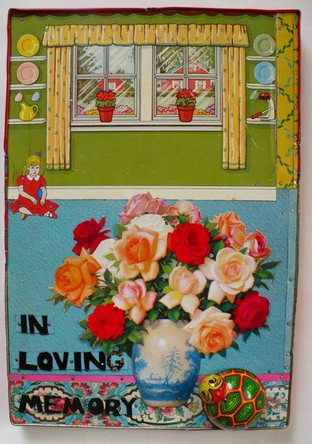 JF in loving memory.. (2)
