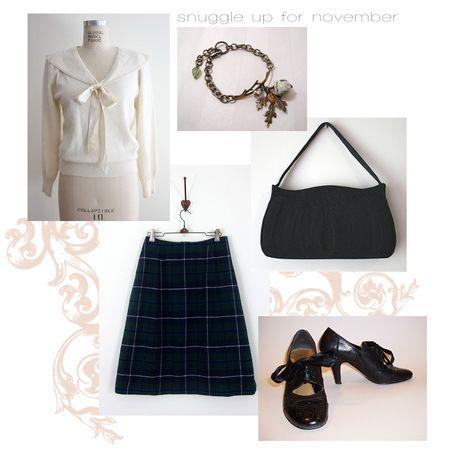 Vi_autumn-outfits01