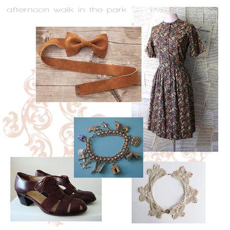Vi_autumn-outfits03