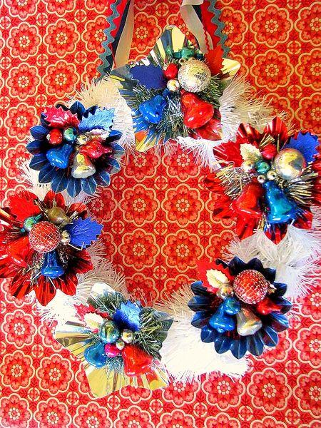 RWB Wreath 1