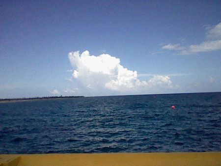 Wyatt_Bellaire Vacation 2010 123