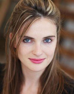 KatieKay