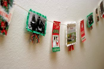 FlapperGirl_Retro_Xmas_Garland