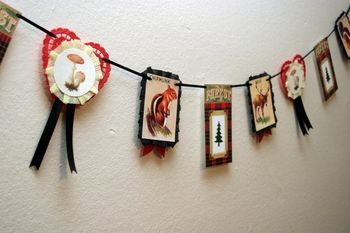 FlapperGirl_Woodland_Garland