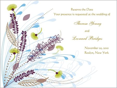 Simply-Sublime-Save-the-Date-Card