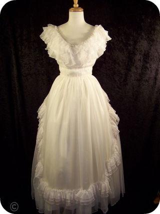 Wedding Dresses Wedding Dresses Closet
