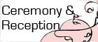 Ceremony_ReceptionF