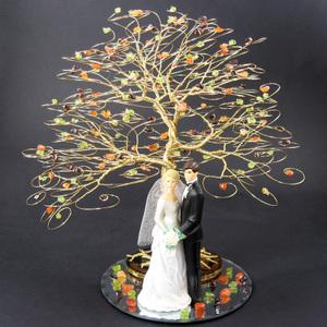 Weddingtree_byapryl