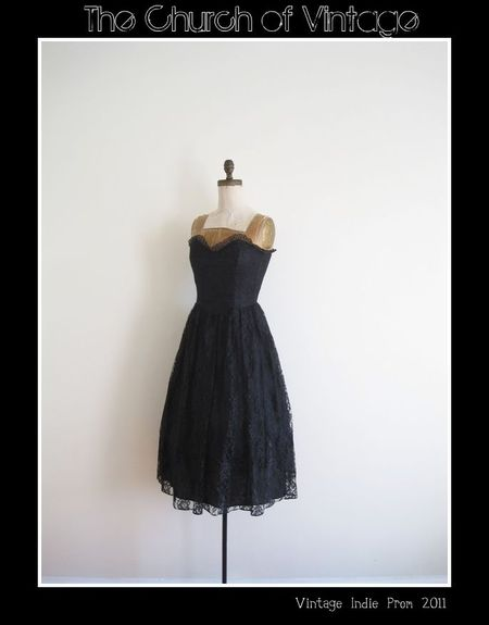 Prom Dress_1