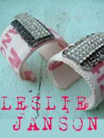 Leslie Janson_Final