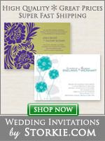 Stylish-wedding-invitations