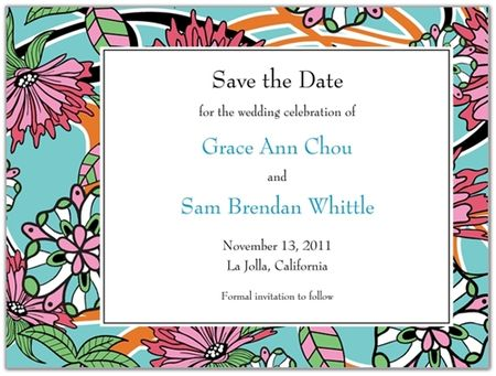Vintage-Floral-II-Save-the-Date-Cards