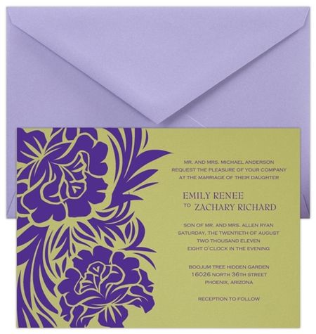 Scent-of-Spring-Wedding-Invitations