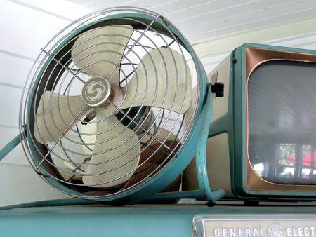 3season porch fan
