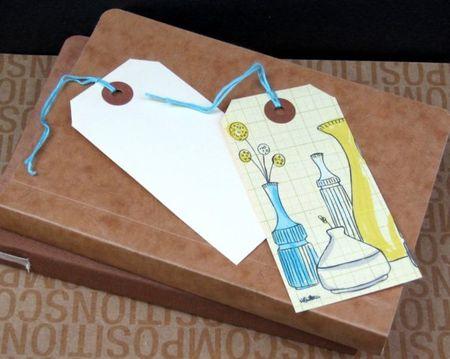 HangTightStudio_Gift Tags