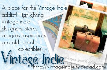 Vintageindie_neetad01_COMP5