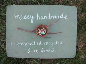 Gardenwedding_mosey1