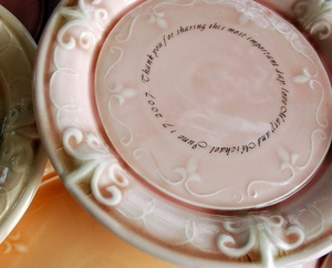 Personalized_plates_2
