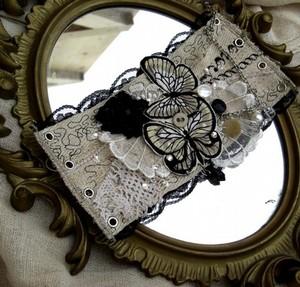 Butterflycuff_bozie