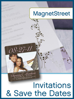 MagnetStreetWeddings - August