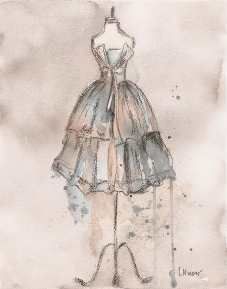 Dress.1000.champagne.web