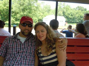 Vacation June 2011 359