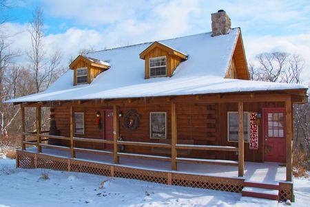 Cabin 12-10 054