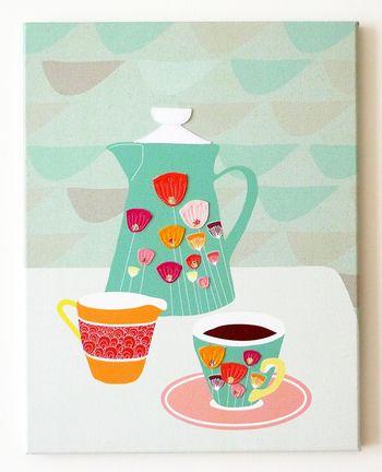 Time_for tea_LKA