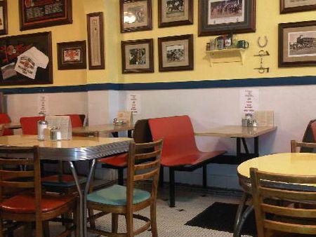 Georgetown-20111010-00467