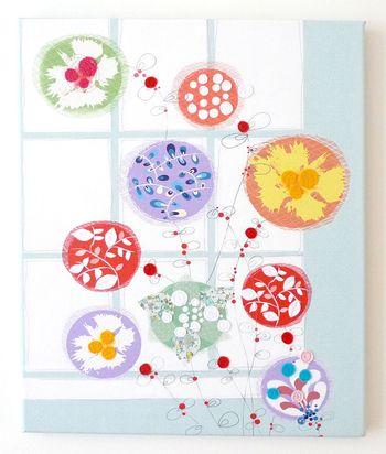 Flowers_LKA