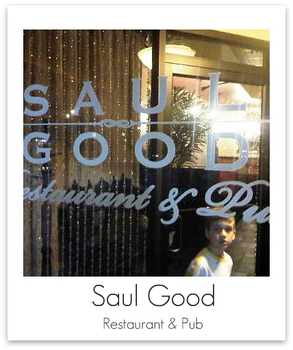 Saul Good Review_1
