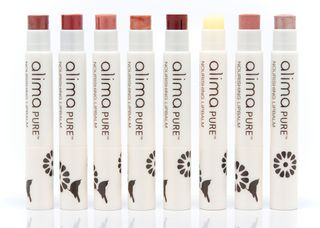 Organic_lip_balms_group