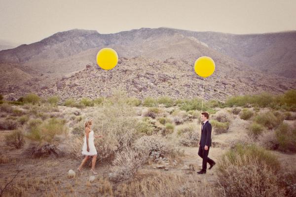Mi Belle Photography: Vintage Indie: Indie Weddings Month 2012: Photographer