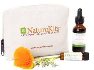 NaturoKits1