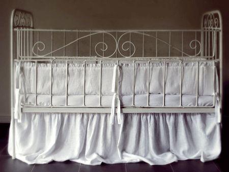 Lovely Home Idea