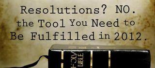 ResolutionsNoTheToolYouNeed-602x264