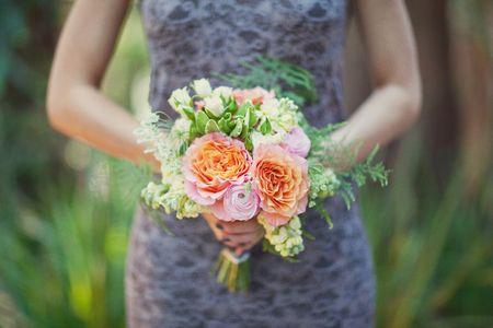 Rockrose_floral
