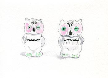 Owlsgreeneyes001