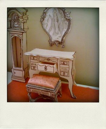 2-vanity-dresser-pola