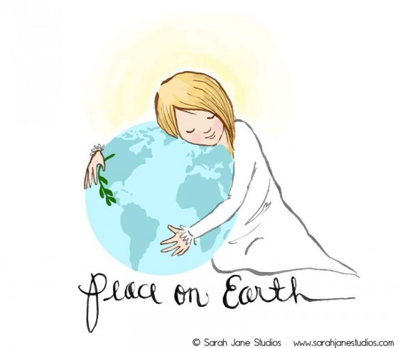 Peace-on-earth-blog-560x490