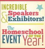 GreatHomeschool Convention
