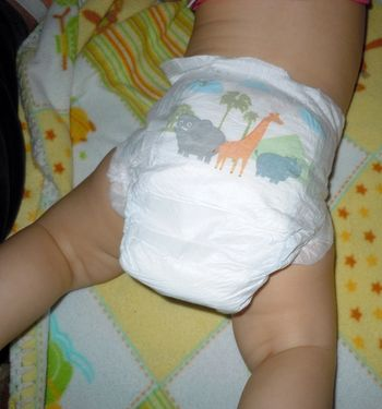 SimplyRight_Diaper1