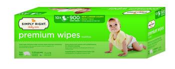 BabyWipes_900ct